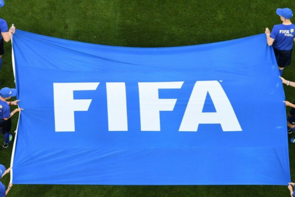 FIFA has confirmed that football time will not be reduced to 30 minutes per half